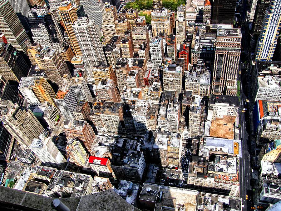 buildings-69400_1.jpg