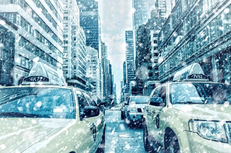 new-york-1939475_1920_1.jpg