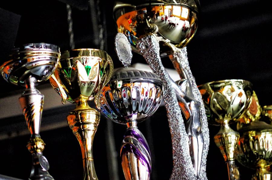 cups-1444422_1280.jpg