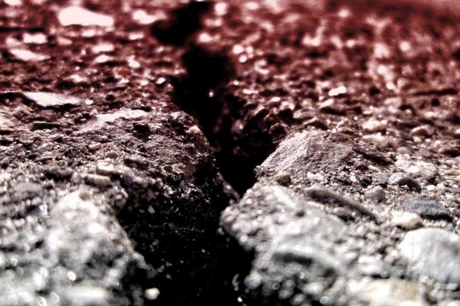 asphalt-315757_1280_1.jpg