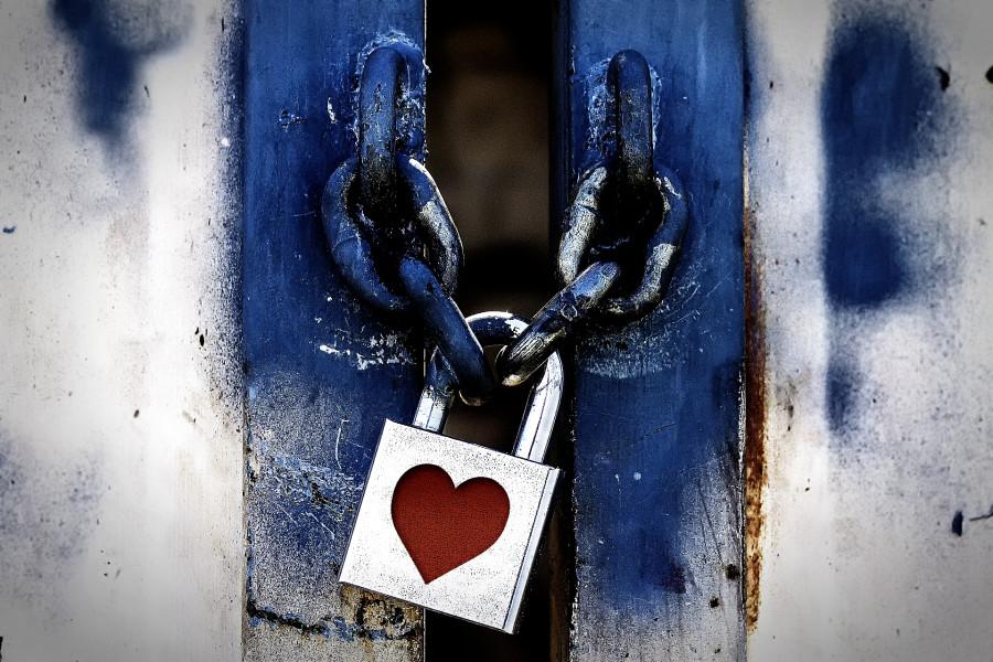 lock-1516241_1920_1.jpg