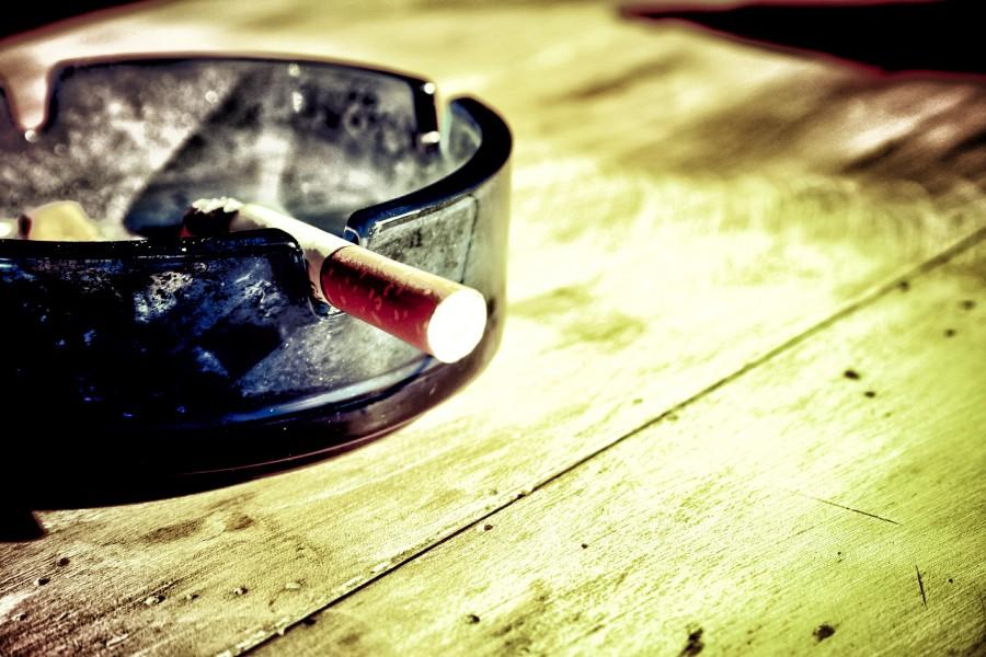 cigarette-599485_1920_1.jpg