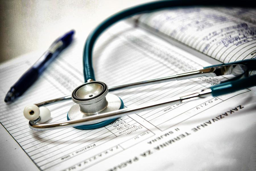 medical-563427_1920.jpg