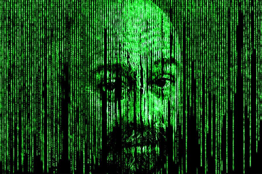 matrix-724496.jpg