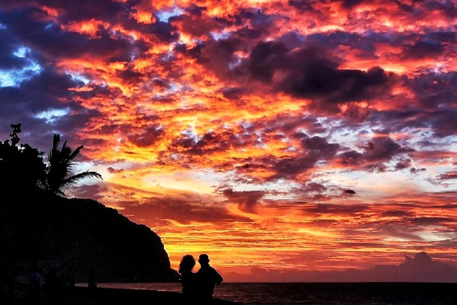 sunset-986330_1920_1.jpg