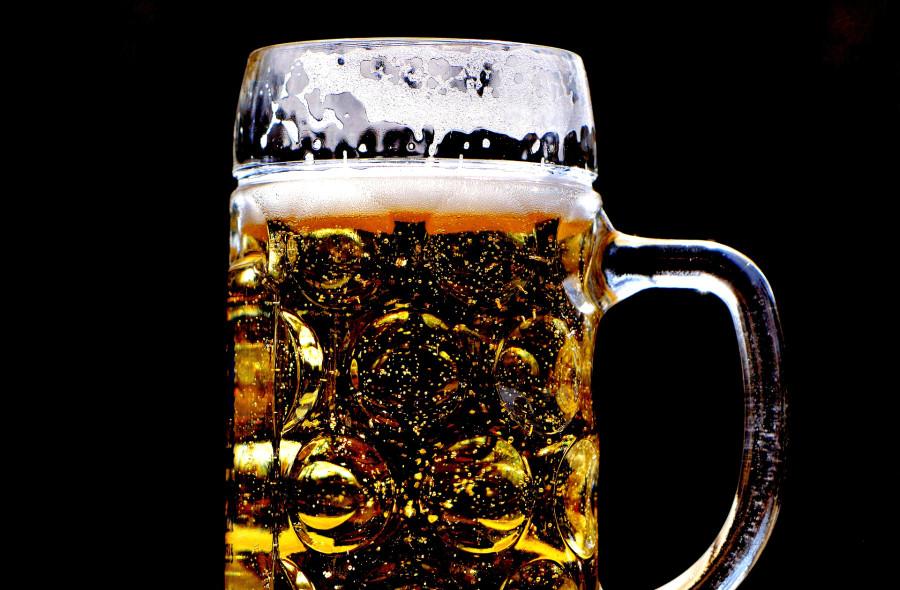 beer-2288121_1920.jpg