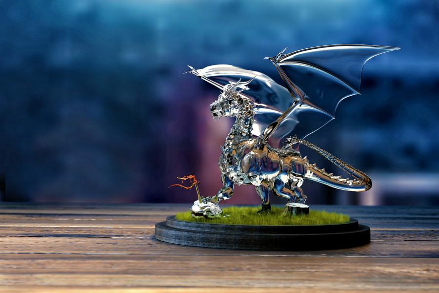 dragon-1836691_1920.jpg