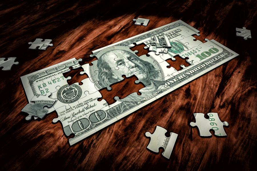 puzzle-2500328_1920.jpg