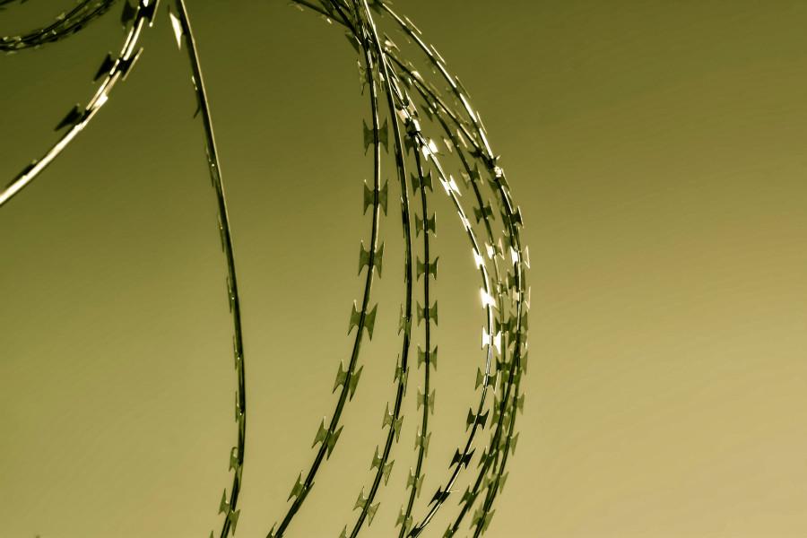 wire-2453511_1920.jpg