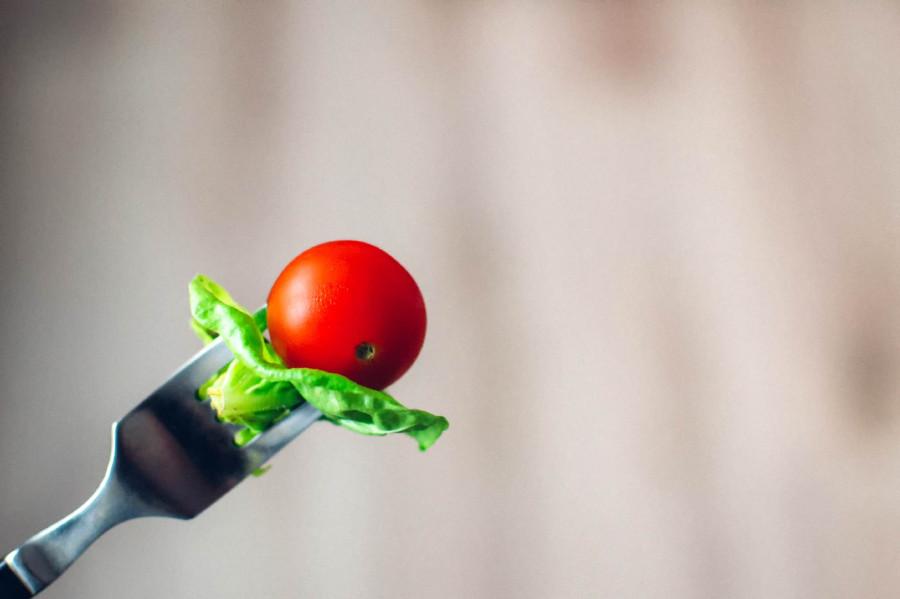food-tomato_1.jpg