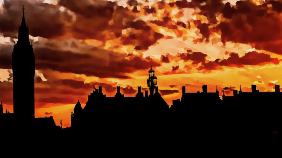 london-143030_1920_1_1.jpg