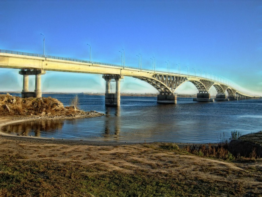 Saratov_Bridge_1_1.jpg