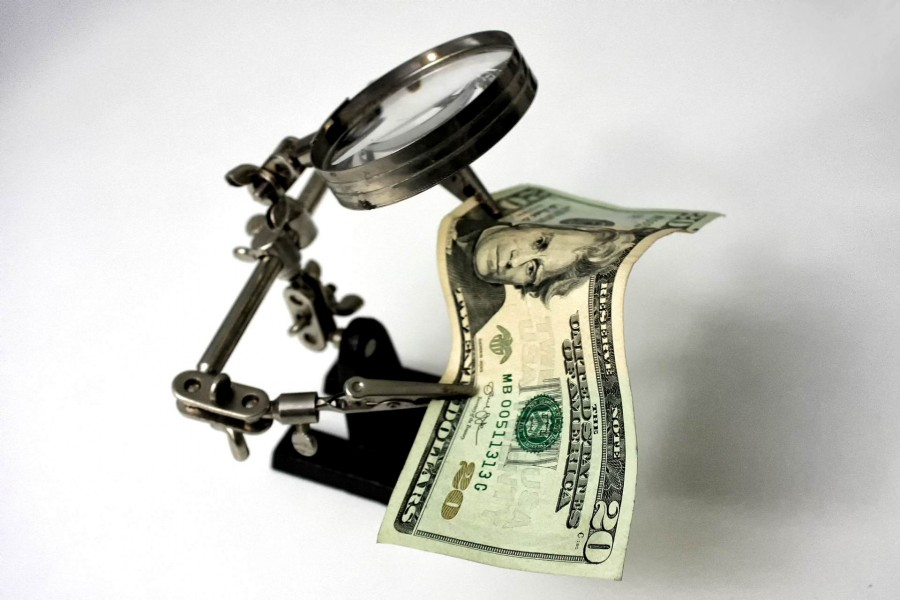 money-2616900_1920_1.jpg