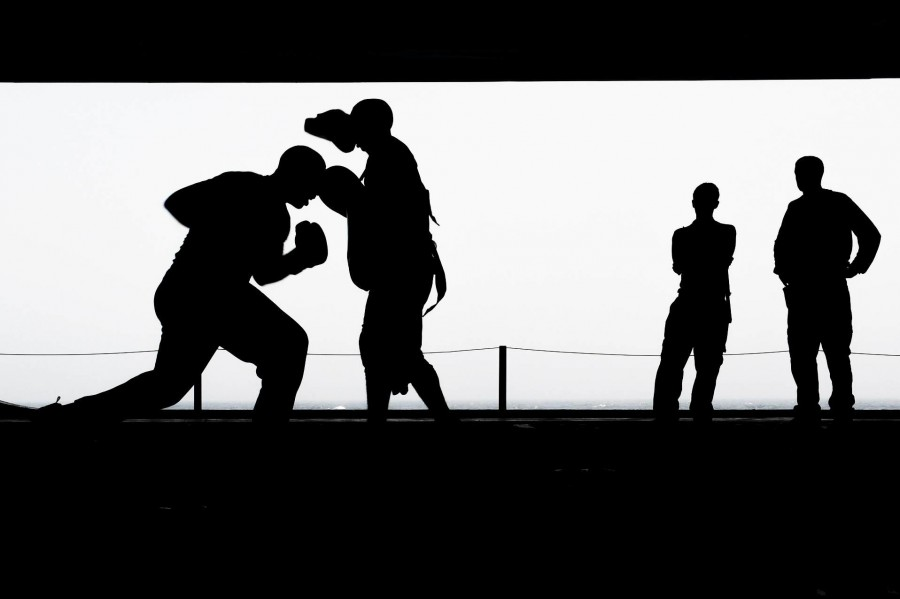 boxing-606193_1920_1.jpg