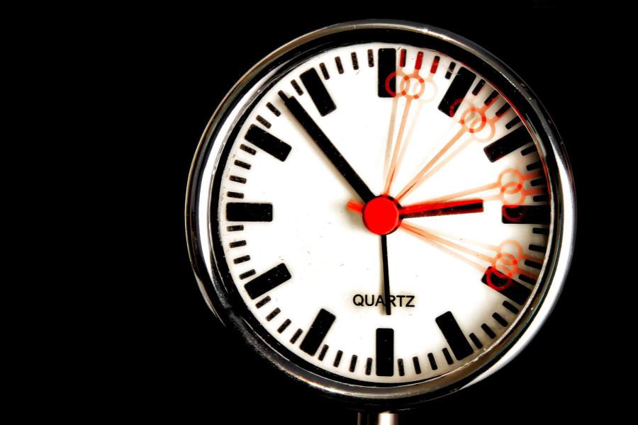 clock-611619_1920_1.jpg