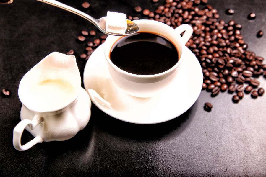 coffee-563797_1920_1.jpg