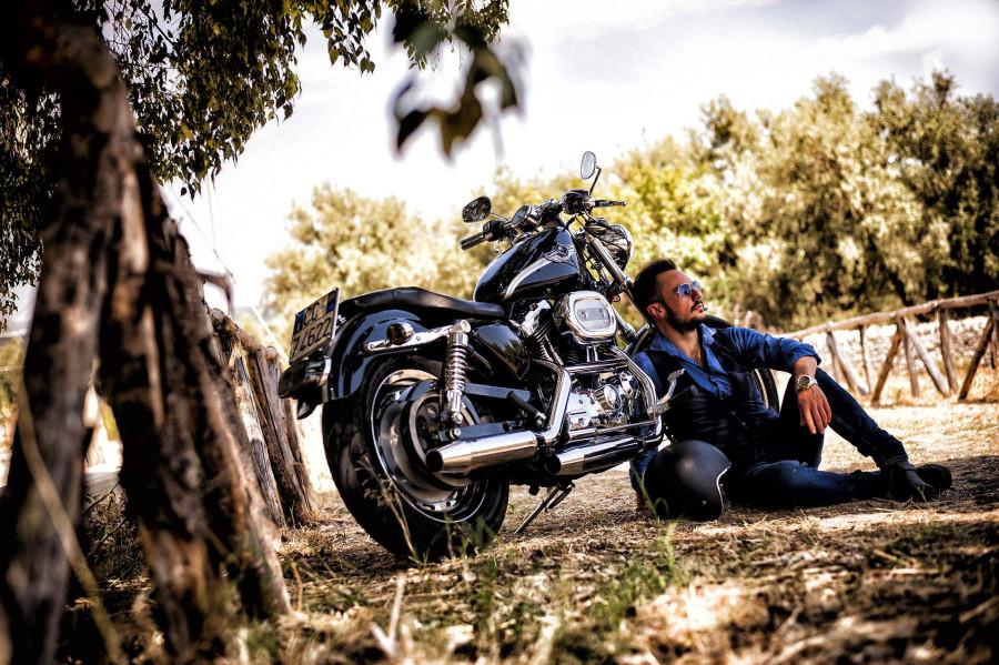 biker-2572582_1920_1.jpg