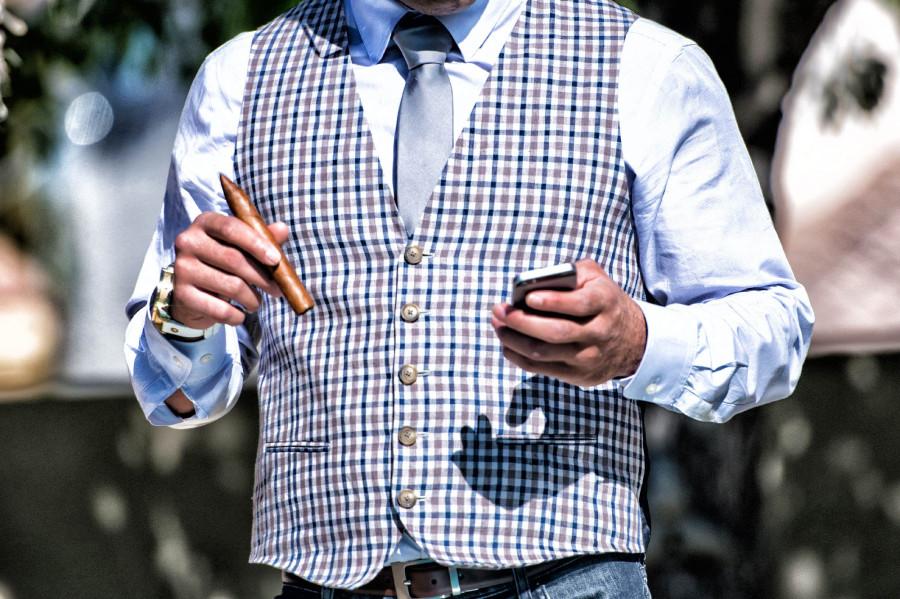 businessman-fashion-man-person_1.jpg