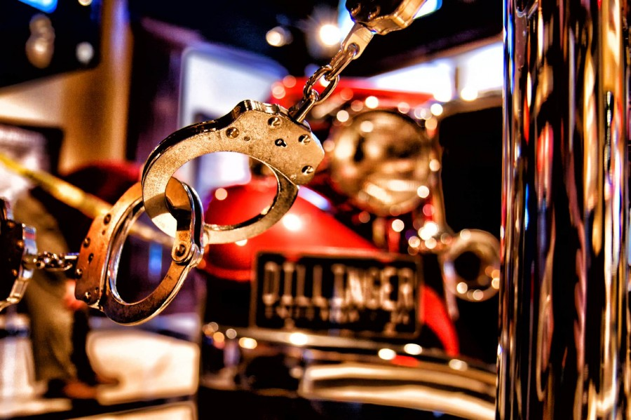 National_Museum_of_Crime_and_Punishment_(3407775523)_1.jpg