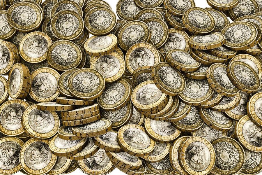 coins-163517_1.jpg