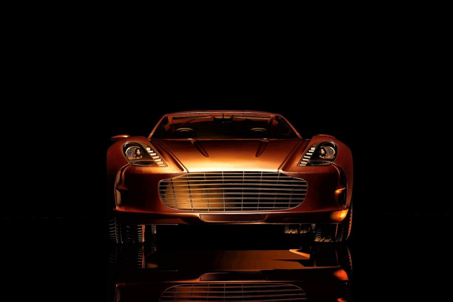 sports-car-1374425_1920_1.jpg