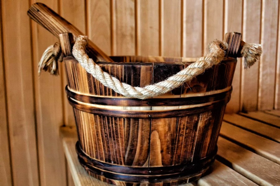 sauna-1093235_1920_1.jpg