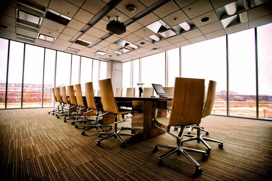 conference_room_table_office_business_interior_chairs_work_company-727881_1.jpg