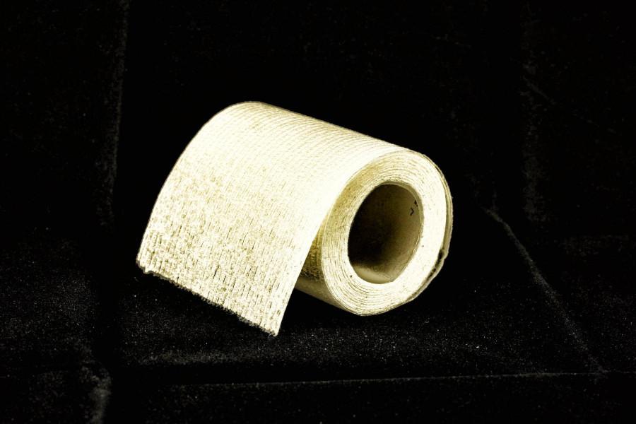toilet-paper-1338433_1920_1.jpg