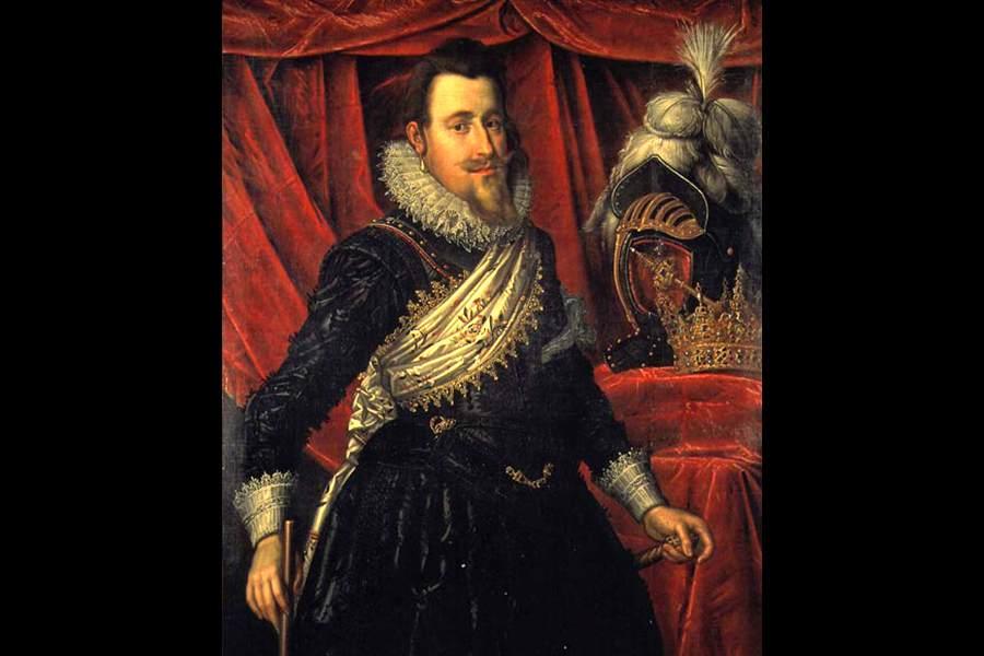 Christian_IV_Pieter_Isaacsz_1612_1.jpg