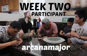 Week 2 BannerP1