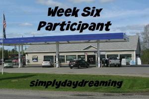 Week 7 BannerP
