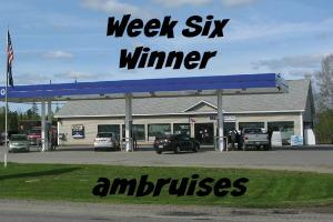 Week 7 BannerW