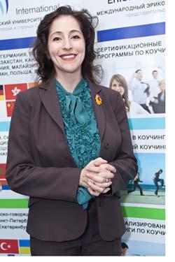 __FS__alebedeva_new