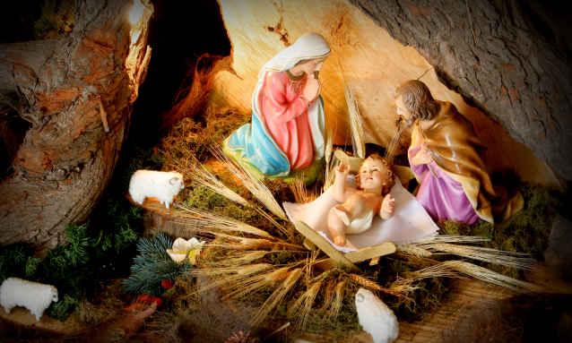 рождество-иисуса