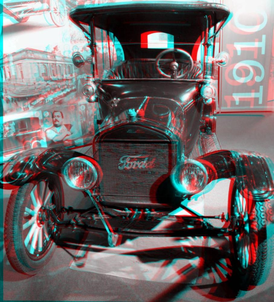 Car1_VeryOldOne_RedBlue