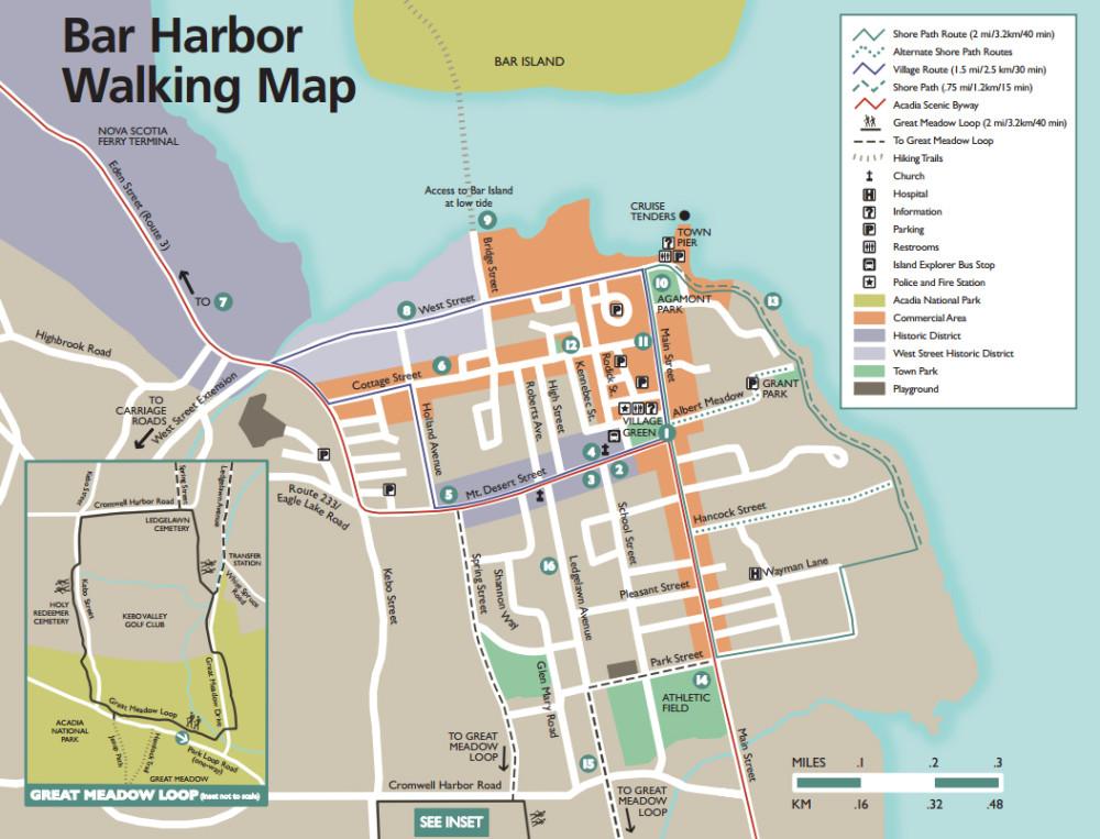 Bar_Harbor_Map
