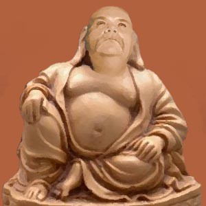the-buddha-of-happiness-Igor_Small