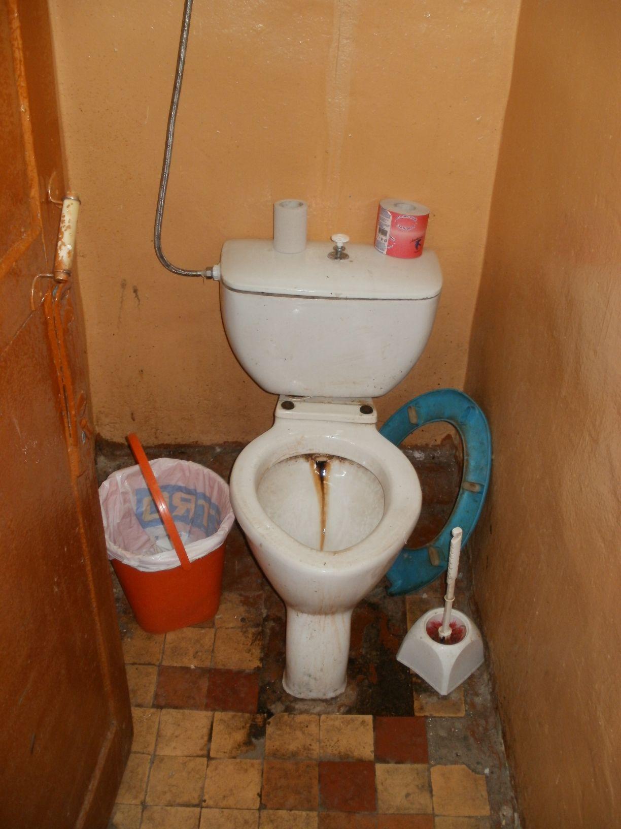 С русскими девчёнками в туалете клуба смотреть онлайн 16 фотография