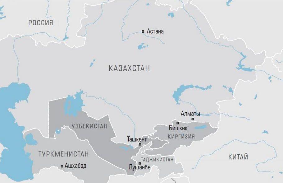 Vostochniy_Reg_Middle_Asia_Land_of_peace_and_soglasie_by_Khanymamedov_Erik_Otellovich_2016_03_11.jpg