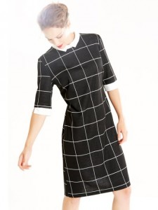 mandco-dress1010263_blckivory_ls_medium