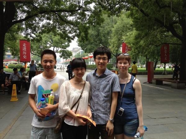 Xian, 2012-07-1_resize