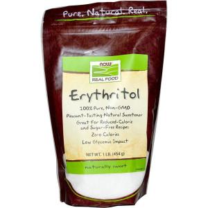 Erythritol-1