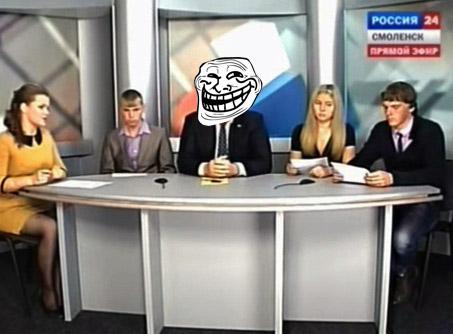 smolensk-debaty-2013