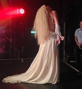 Lady Gaga-GAY