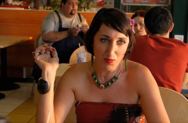 Tu-la-conosci-Claudia-Rossy-De-Palma-Immagini-dal-film-12_mid