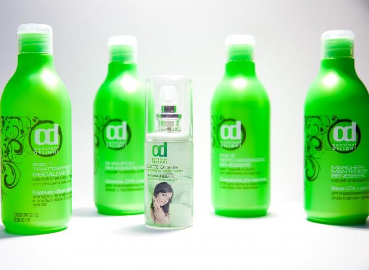 Стоп...Профессиональное качество в уходе за волосами. - Nexxt,Ollin,Constant Delight,Londa,Galacticos, Indola,Schwarzkopf - купи