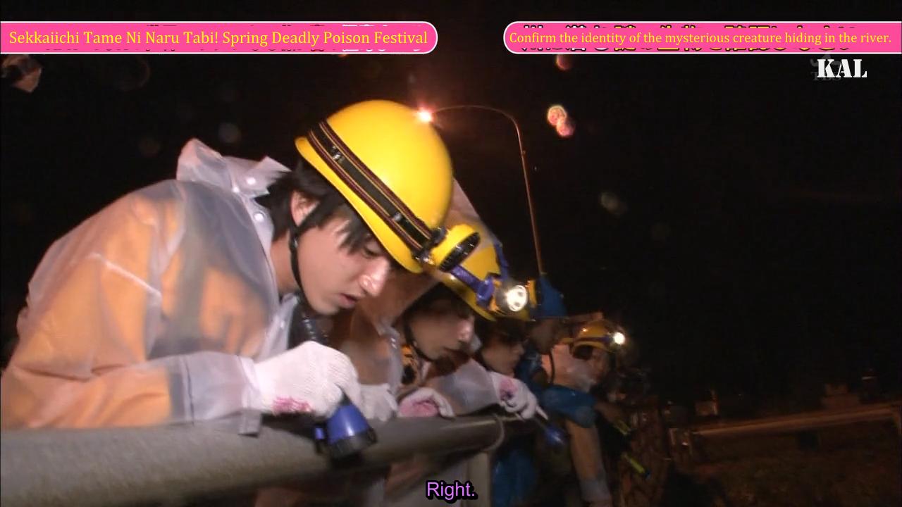 [TV] 20150417 Tame Tabi Episode 1 - 60m SP in Ishigaki (44m59s)(1280X720)(KAL)_001_41594.png
