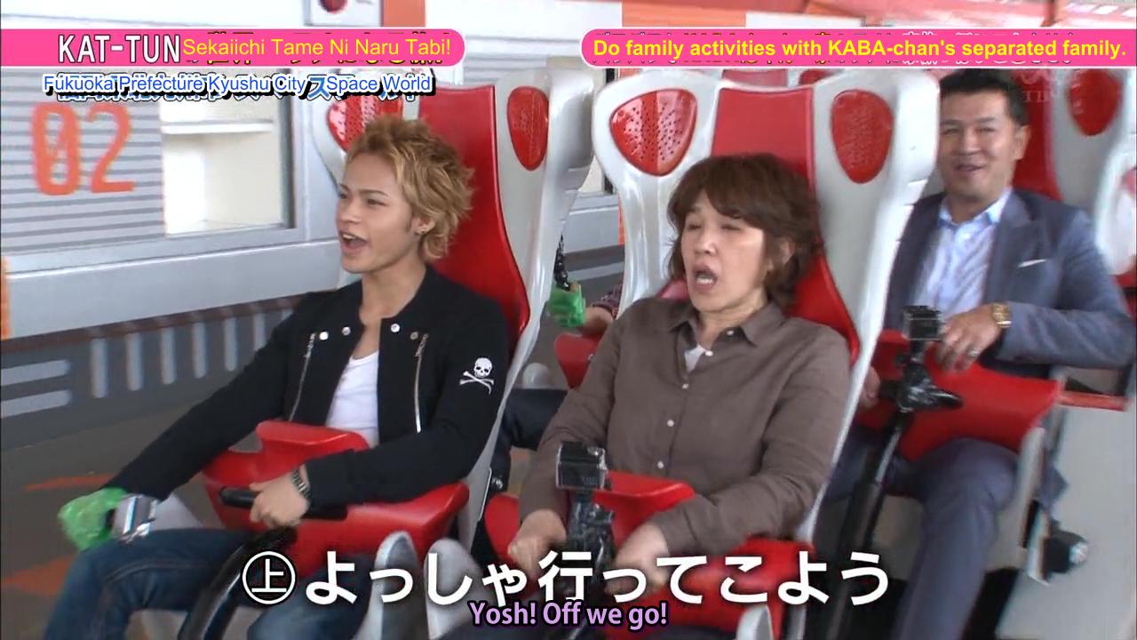 [TV] 20150522 Tame Tabi Episode 6 in Fukuoka (21m59s)(1280X720)(alinka)_001_11189.png