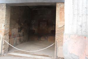701-wall