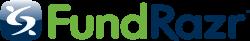 fundrazr-logo_v3_250x41